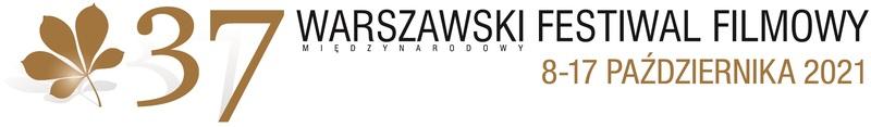 37_wff_logo_pl.jpg